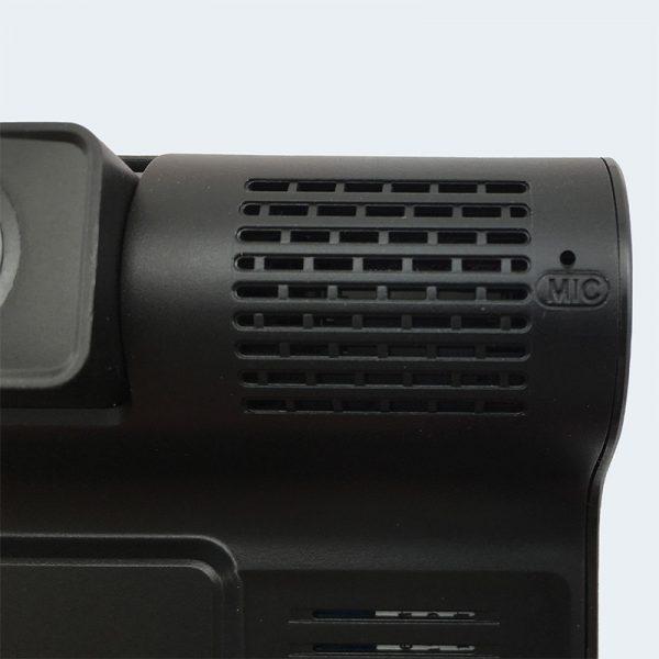 دوربین فیلمبرداری هوشمند خودرو مدل T909