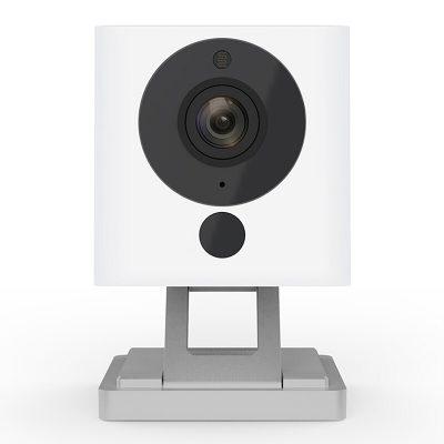 دوربین هوشمند تحت شبکه شیائومی مدل ISC5