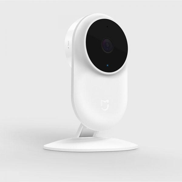 دوربین هوشمند تحت شبکه شیائومی میجا مدل SXJ02ZM