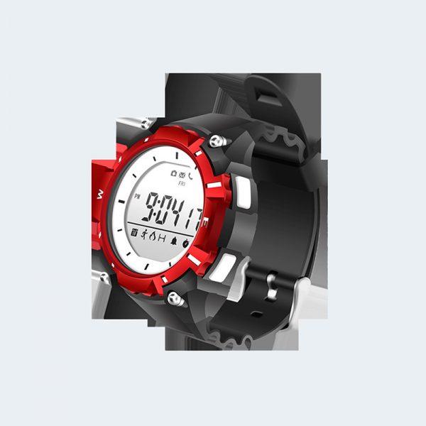 ساعت مچی دیجیتال جی اسمارت مدل G-SMART DZB