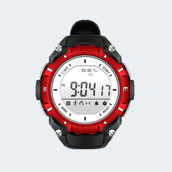 ساعت-مچی-دیجیتال-جی-اسمارت-مدل-G-SMART-DZB