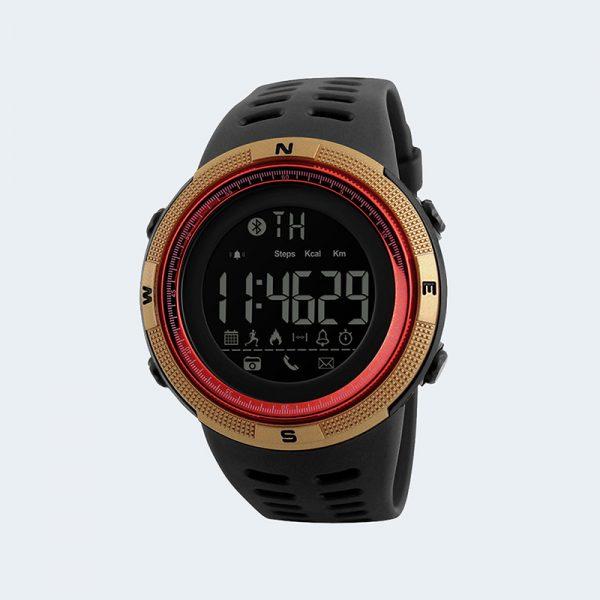 ساعت مچی هوشمند اسکمی مدل 1250
