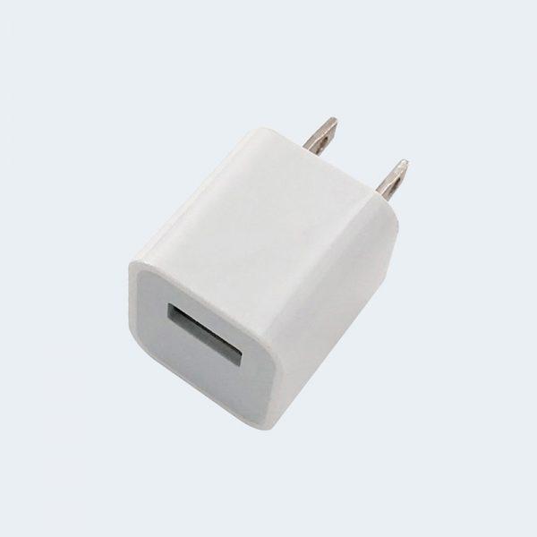 شارژر دیواری اپل مدل Apple MD810