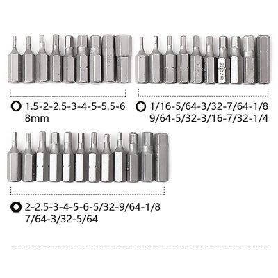 مجموعه 100 عددی مته و سری پیچ گوشتی اومنگ مدل TW333