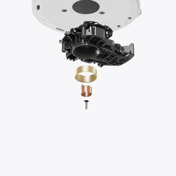کتری برقی هوشمند شیائومی مدل MJDSH01YM