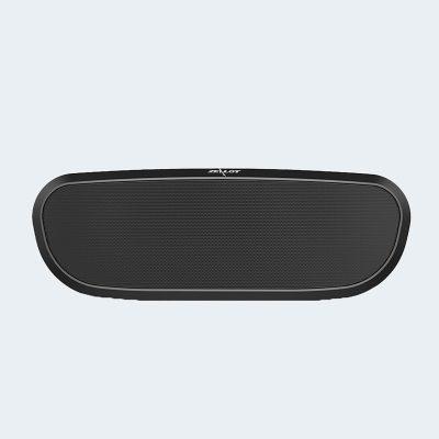 اسپیکر بلوتوثی قابل حمل زیلوت مدل ZEALOT S9