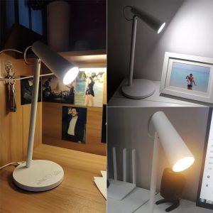 چراغ مطالعه شیائومی Xiaomi Mijia