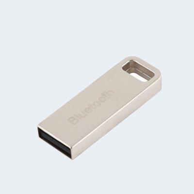 دانگل بلوتوث USB