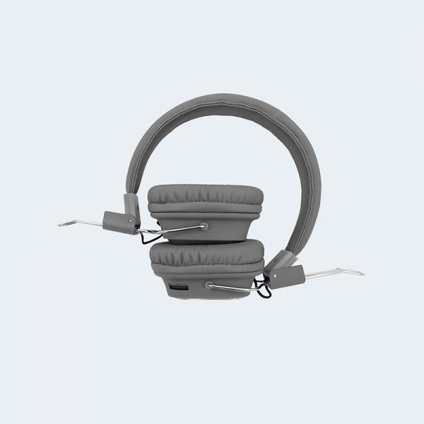 هدفون بی سیم سودو مدل SODO SD1003