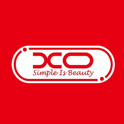 محصولات XO