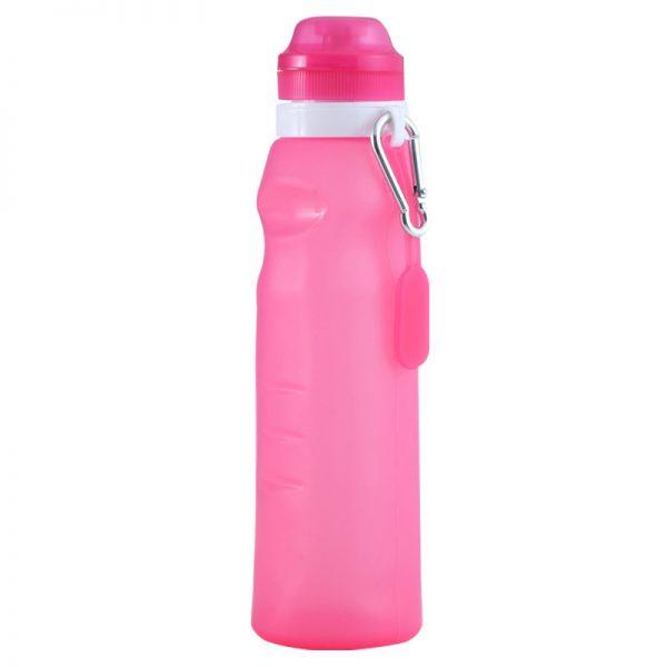 بطری آب تاشونده Ori