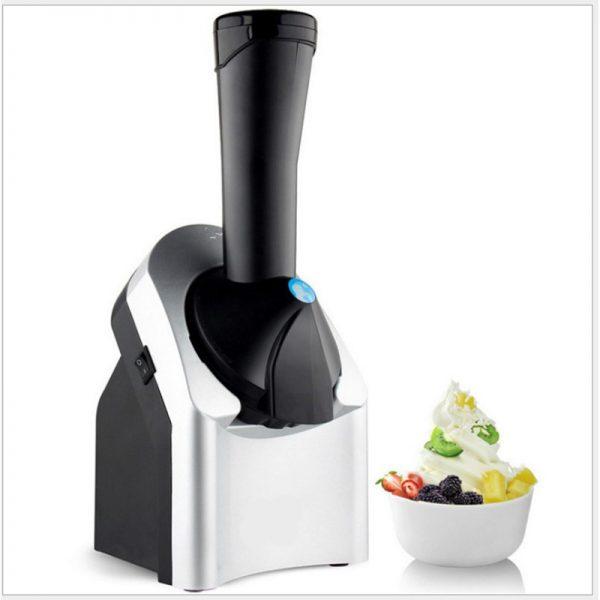 دستگاه بستنی ساز خانگی ویوک