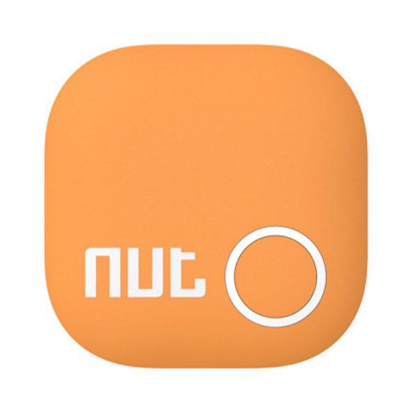 ردیاب بلوتوث Nut smart tracker