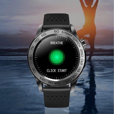 ساعت مچی دیجیتال هوشمند Jumido