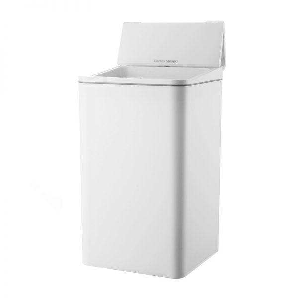 سطل زباله هوشمند ویوک\ PD-6002
