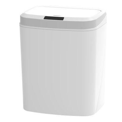 سطل زباله هوشمند ویوک PD-6002