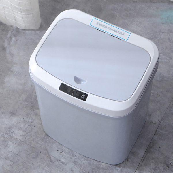 سطل زباله هوشمند ویوک |PD-6002