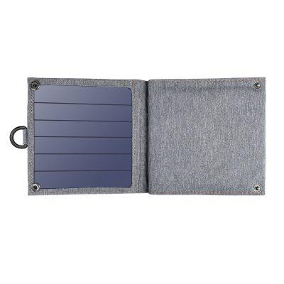 شارژر خورشیدی چویتک مدل Choetech ,SC004