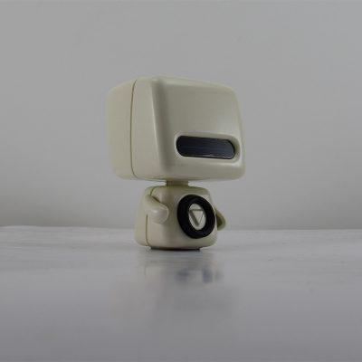 مشخصات اسپیکر بلوتوثی ربات ,Robot