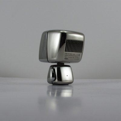 مشخصات اسپیکر, بلوتوثی ربات Robot