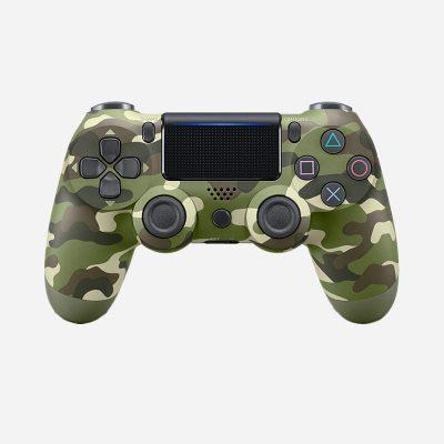 دسته بازی پلی استیشن PS4