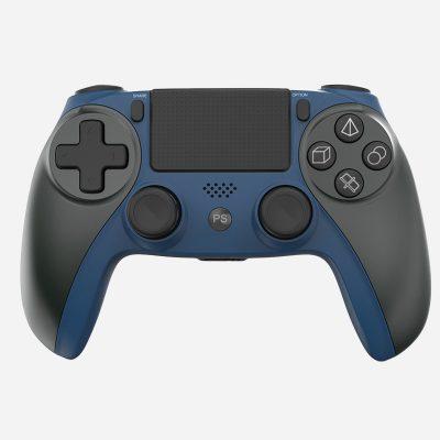 دسته بازی پلی استیشن Sitake PS4