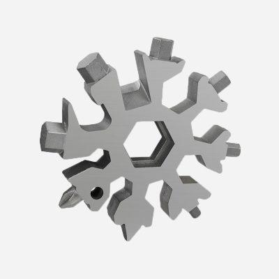 ابزار چندکاره ستاره ای ویوک